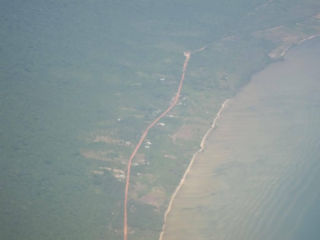 Sudul Vietnamului de revelion 2011/2012: OTP-KBP-SGN cu Aerosvit! IMG_1684