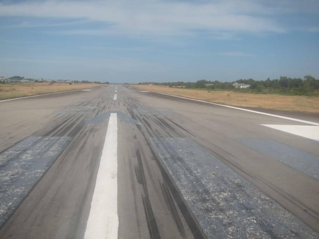 Sudul Vietnamului de revelion 2011/2012: OTP-KBP-SGN cu Aerosvit! IMG_1690