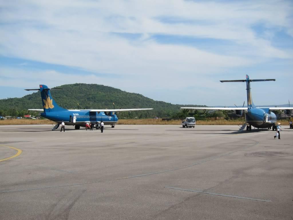 Sudul Vietnamului de revelion 2011/2012: OTP-KBP-SGN cu Aerosvit! IMG_1695