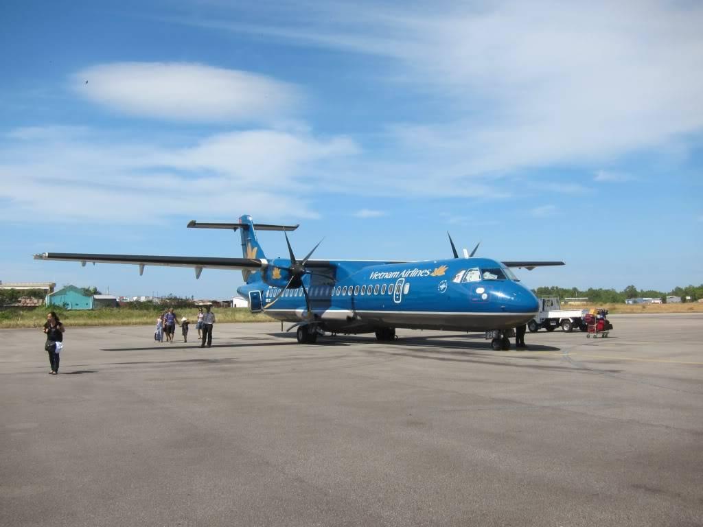 Sudul Vietnamului de revelion 2011/2012: OTP-KBP-SGN cu Aerosvit! IMG_1697