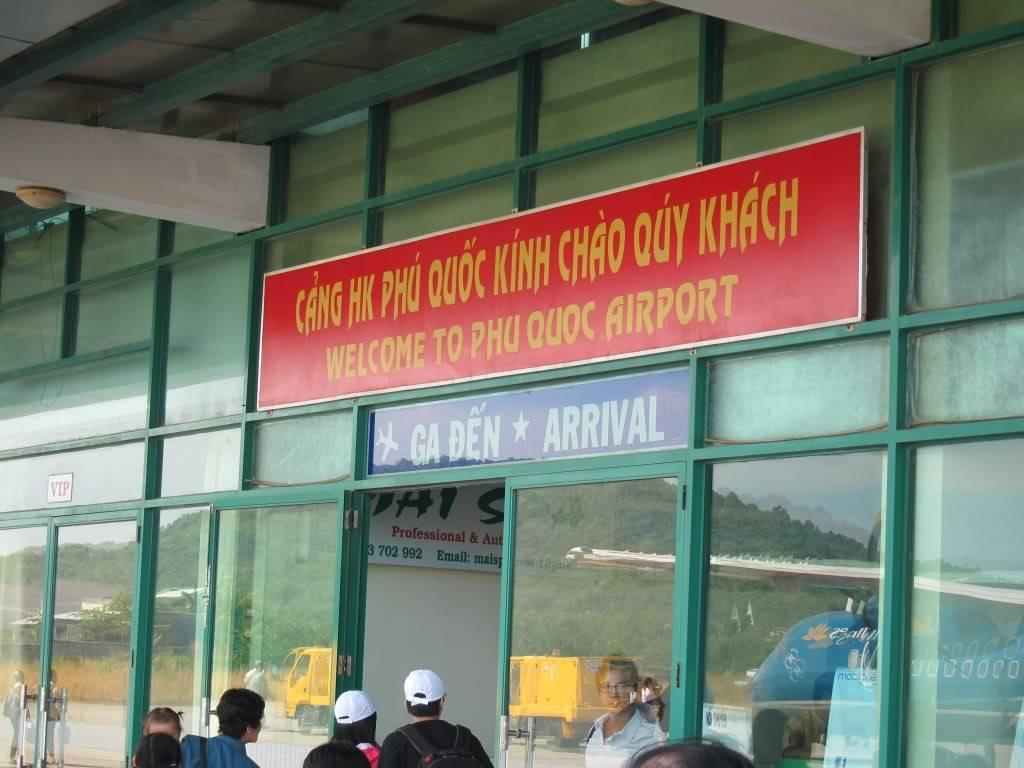 Sudul Vietnamului de revelion 2011/2012: OTP-KBP-SGN cu Aerosvit! IMG_1698
