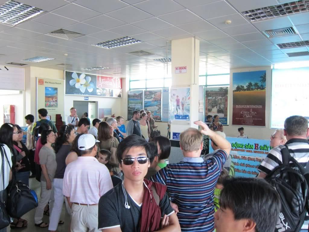 Sudul Vietnamului de revelion 2011/2012: OTP-KBP-SGN cu Aerosvit! IMG_1699