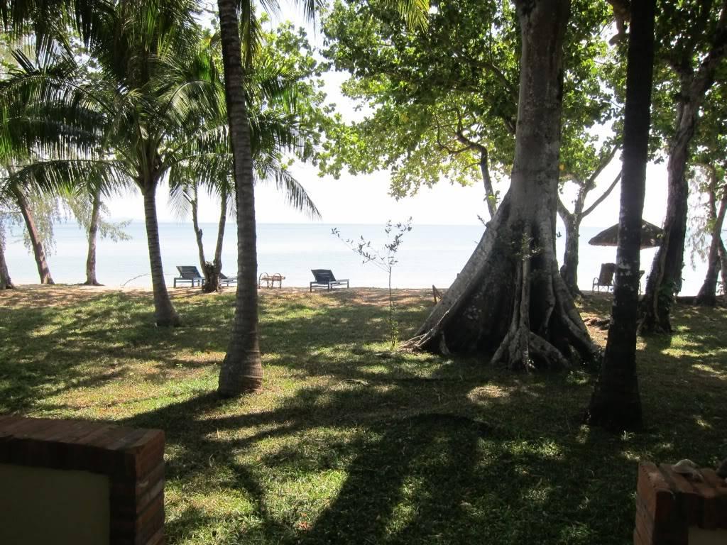 Sudul Vietnamului de revelion 2011/2012: OTP-KBP-SGN cu Aerosvit! IMG_1716