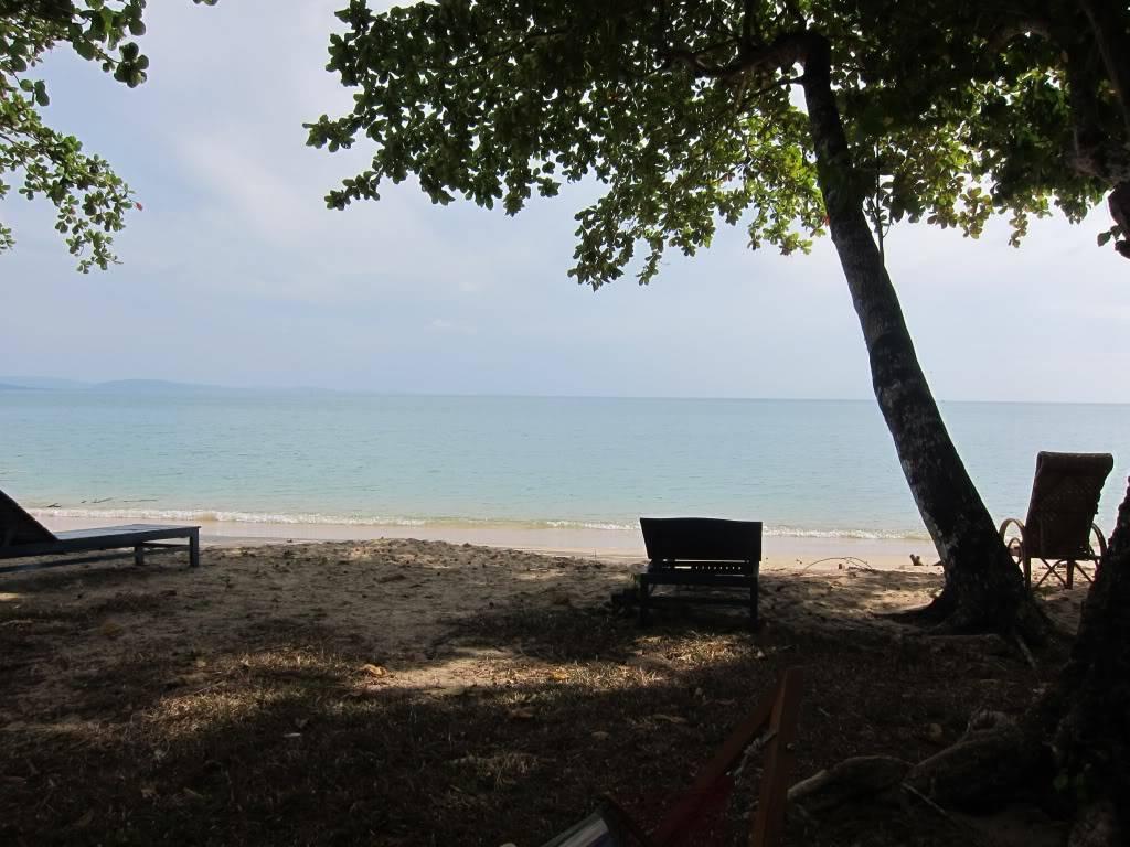 Sudul Vietnamului de revelion 2011/2012: OTP-KBP-SGN cu Aerosvit! IMG_1724