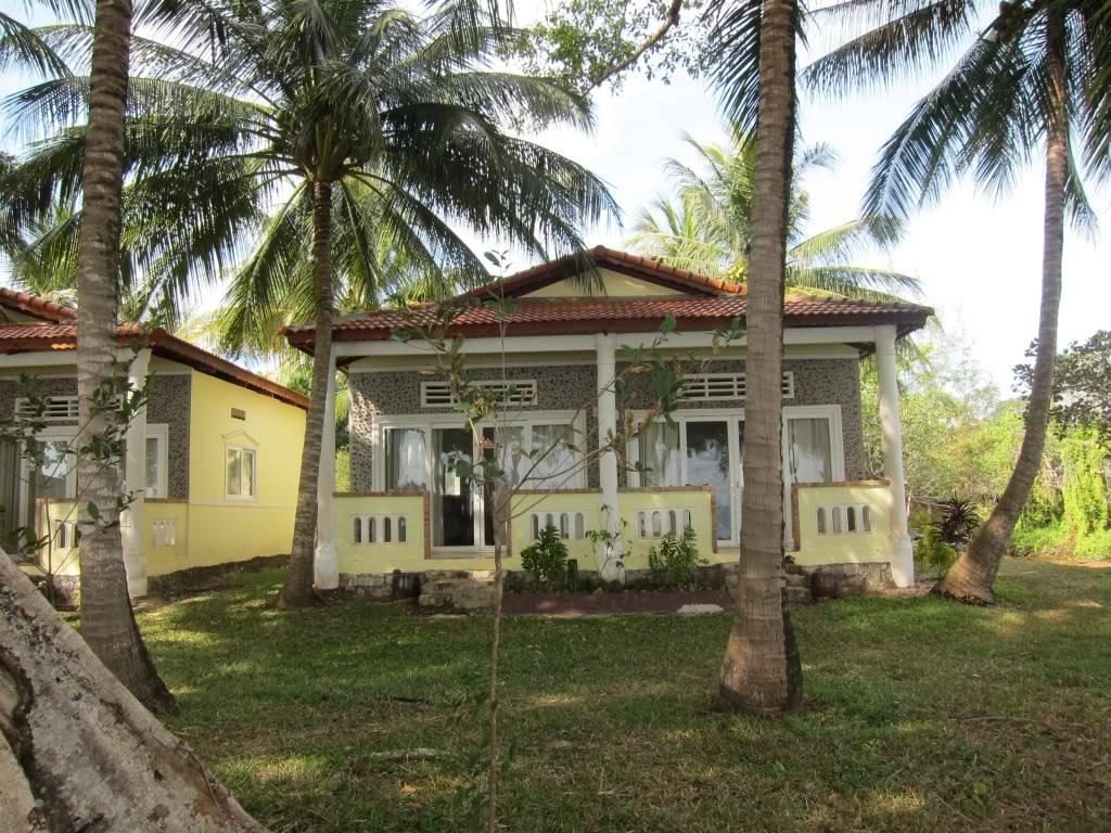 Sudul Vietnamului de revelion 2011/2012: OTP-KBP-SGN cu Aerosvit! IMG_1725