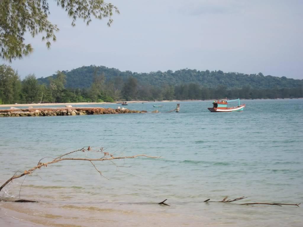 Sudul Vietnamului de revelion 2011/2012: OTP-KBP-SGN cu Aerosvit! IMG_1730
