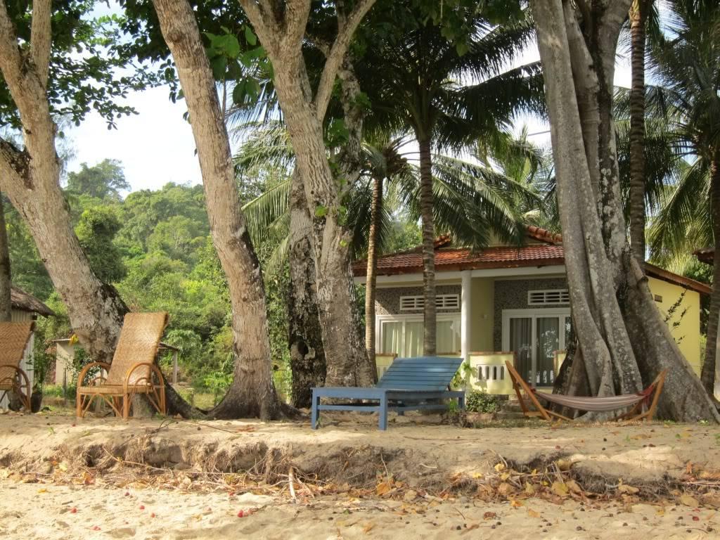 Sudul Vietnamului de revelion 2011/2012: OTP-KBP-SGN cu Aerosvit! IMG_1731