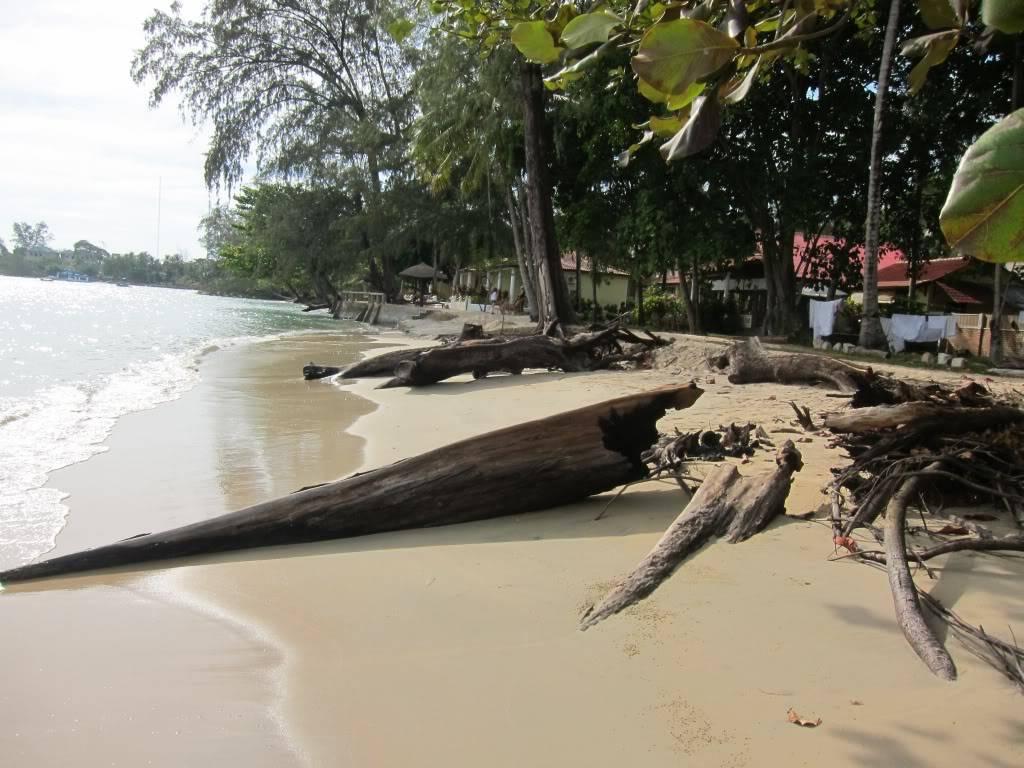 Sudul Vietnamului de revelion 2011/2012: OTP-KBP-SGN cu Aerosvit! IMG_1737