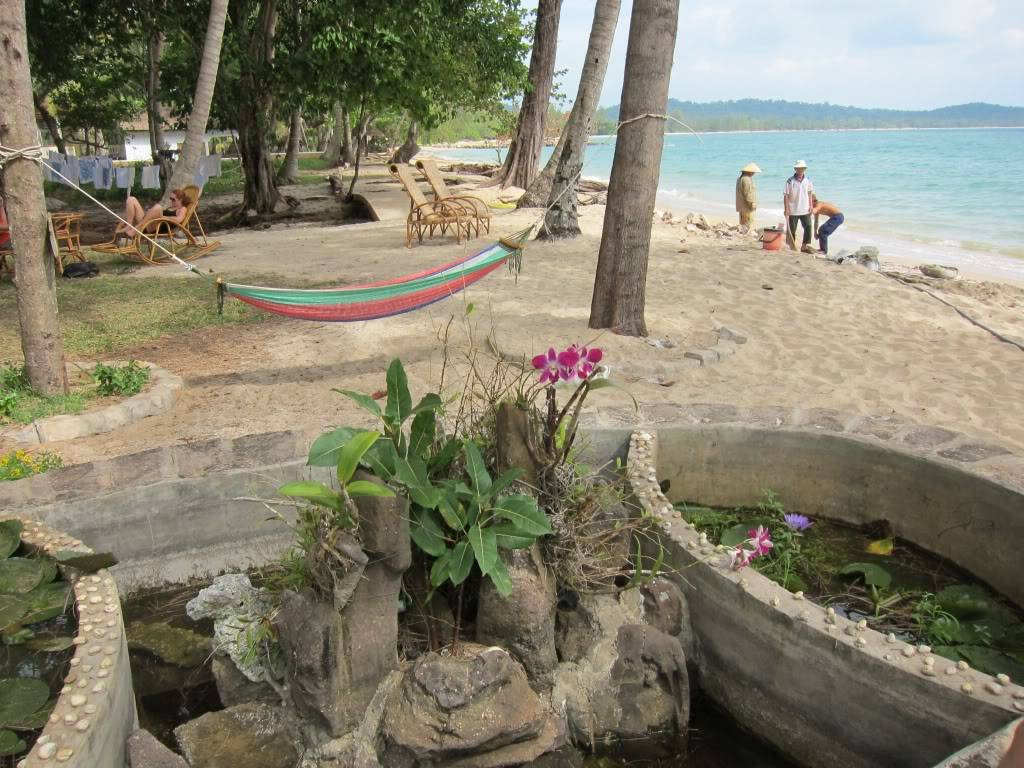 Sudul Vietnamului de revelion 2011/2012: OTP-KBP-SGN cu Aerosvit! IMG_2080