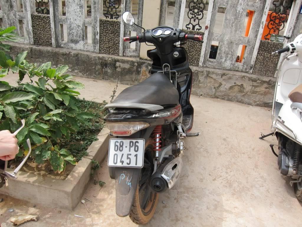 Sudul Vietnamului de revelion 2011/2012: OTP-KBP-SGN cu Aerosvit! IMG_2249