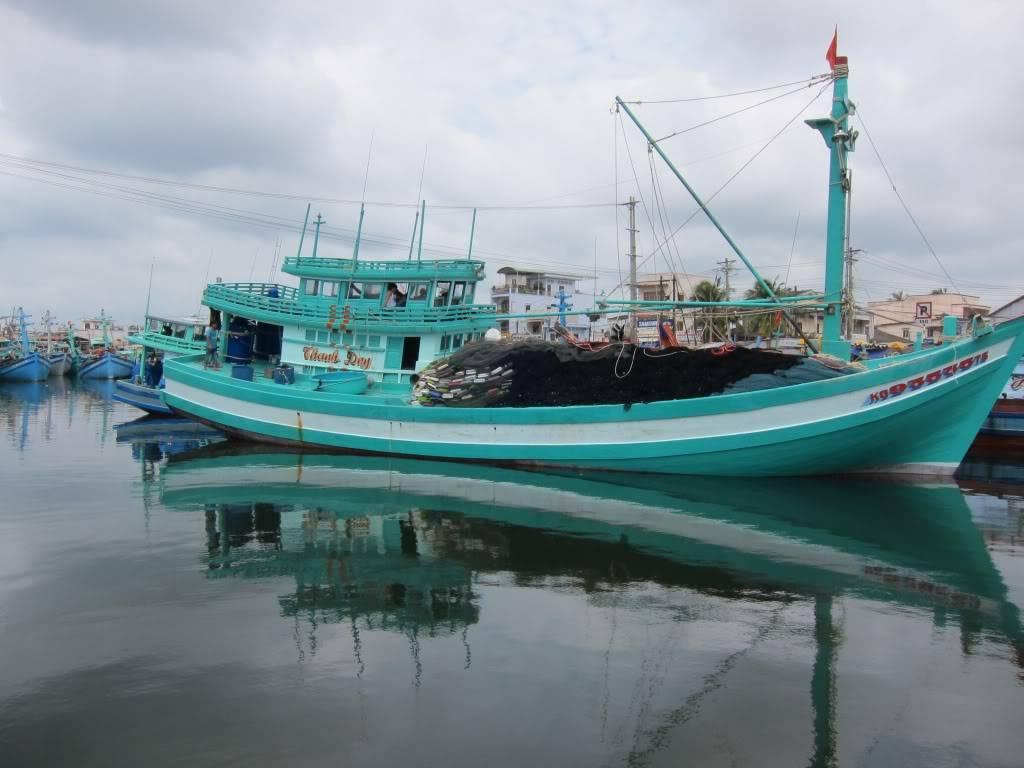 Sudul Vietnamului de revelion 2011/2012: OTP-KBP-SGN cu Aerosvit! IMG_2253