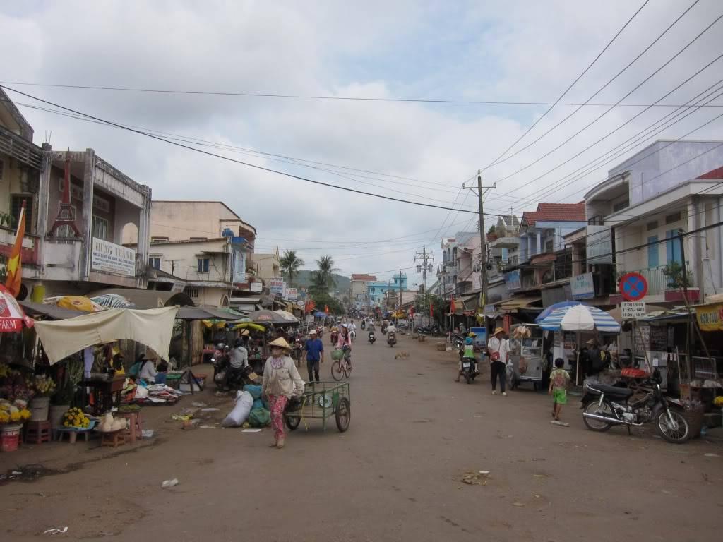 Sudul Vietnamului de revelion 2011/2012: OTP-KBP-SGN cu Aerosvit! IMG_2262