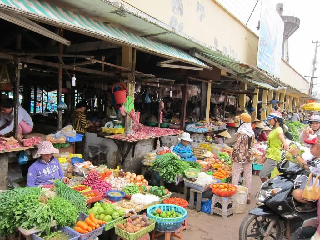 Sudul Vietnamului de revelion 2011/2012: OTP-KBP-SGN cu Aerosvit! IMG_2270