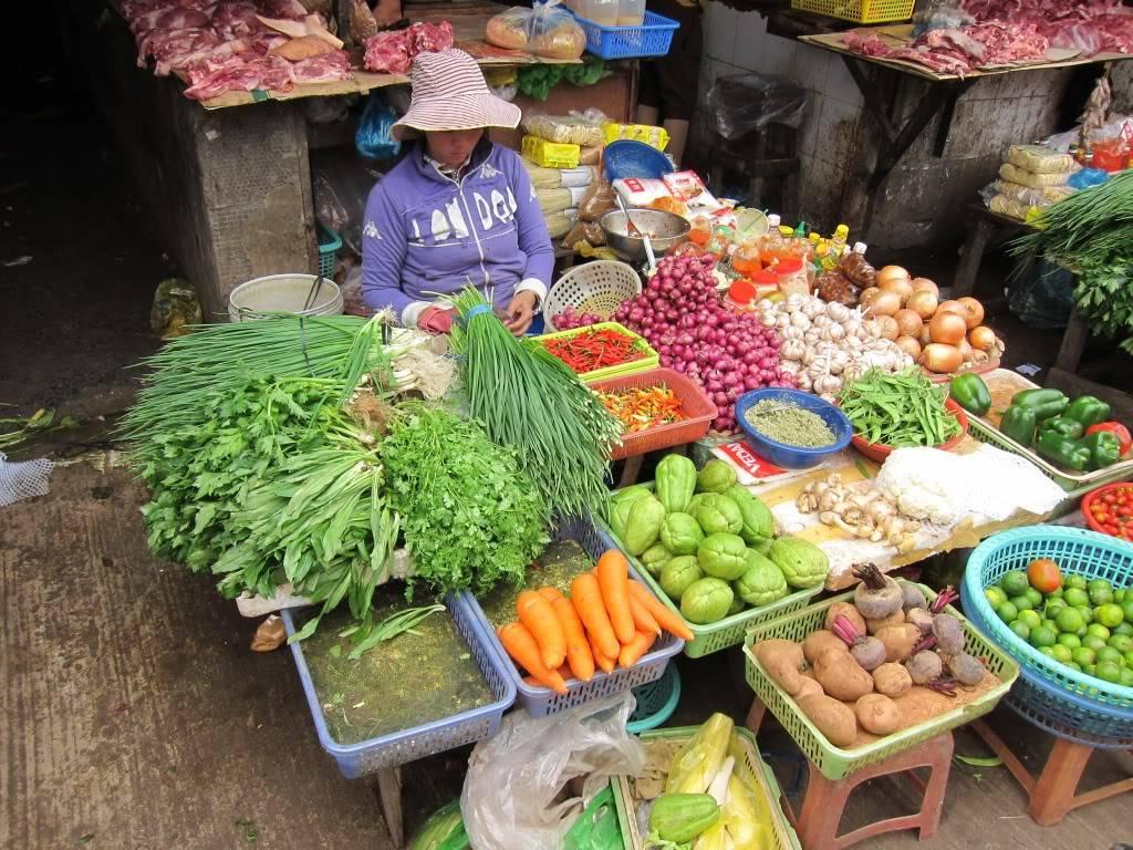 Sudul Vietnamului de revelion 2011/2012: OTP-KBP-SGN cu Aerosvit! IMG_2274