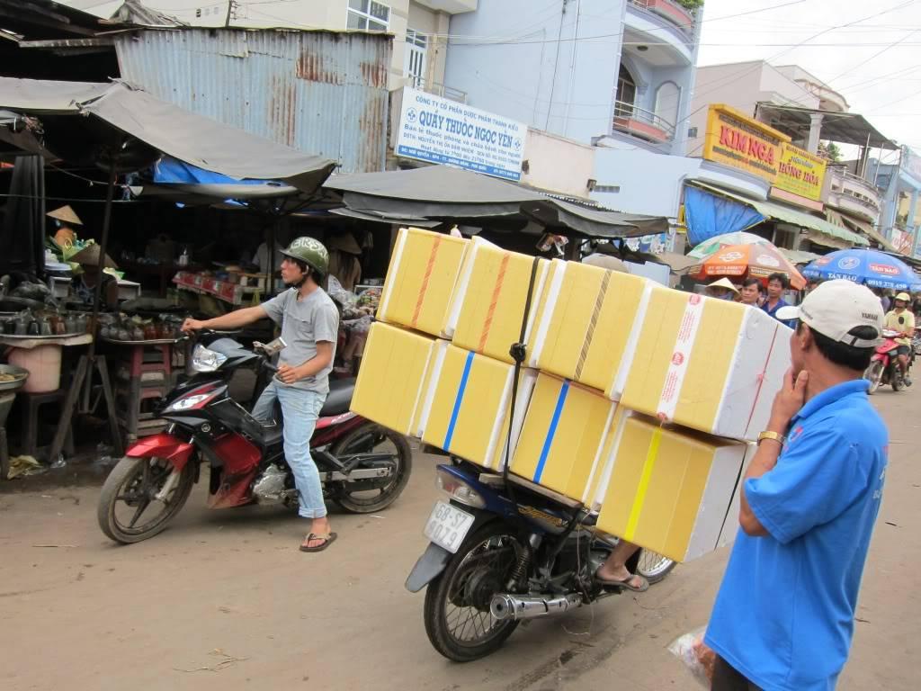 Sudul Vietnamului de revelion 2011/2012: OTP-KBP-SGN cu Aerosvit! IMG_2276