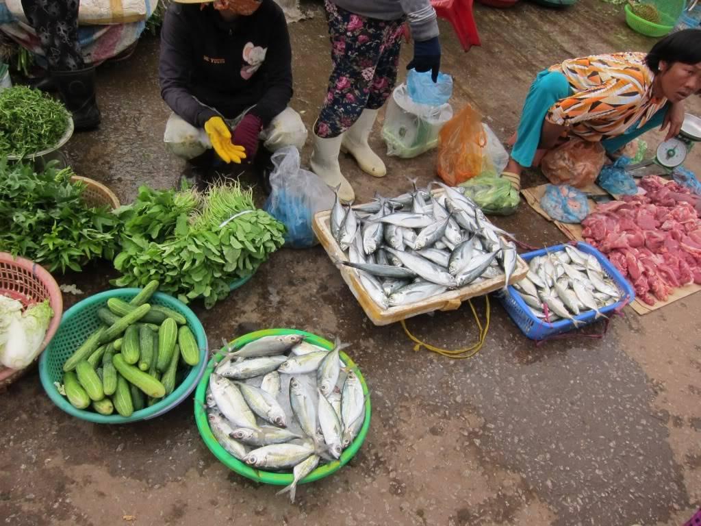 Sudul Vietnamului de revelion 2011/2012: OTP-KBP-SGN cu Aerosvit! IMG_2281