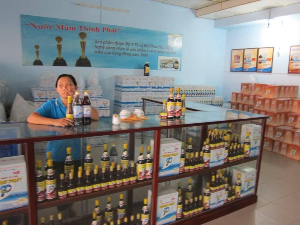 Sudul Vietnamului de revelion 2011/2012: OTP-KBP-SGN cu Aerosvit! IMG_2341