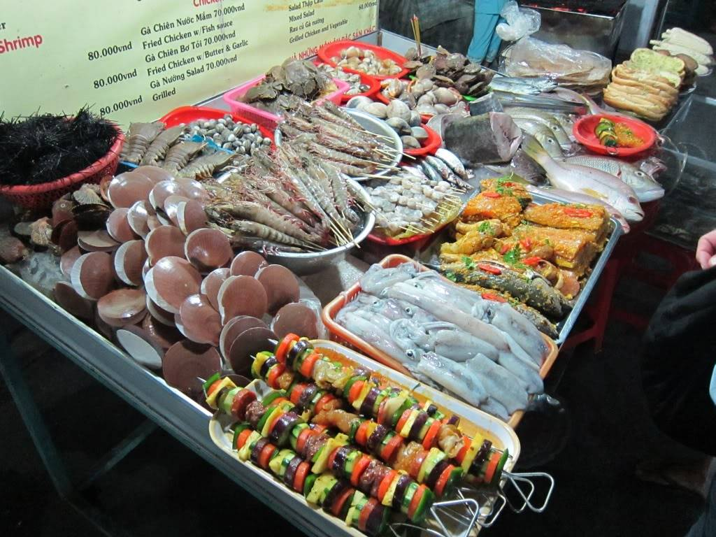 Sudul Vietnamului de revelion 2011/2012: OTP-KBP-SGN cu Aerosvit! IMG_2369