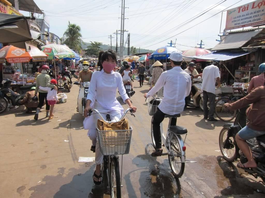 Sudul Vietnamului de revelion 2011/2012: OTP-KBP-SGN cu Aerosvit! IMG_2388