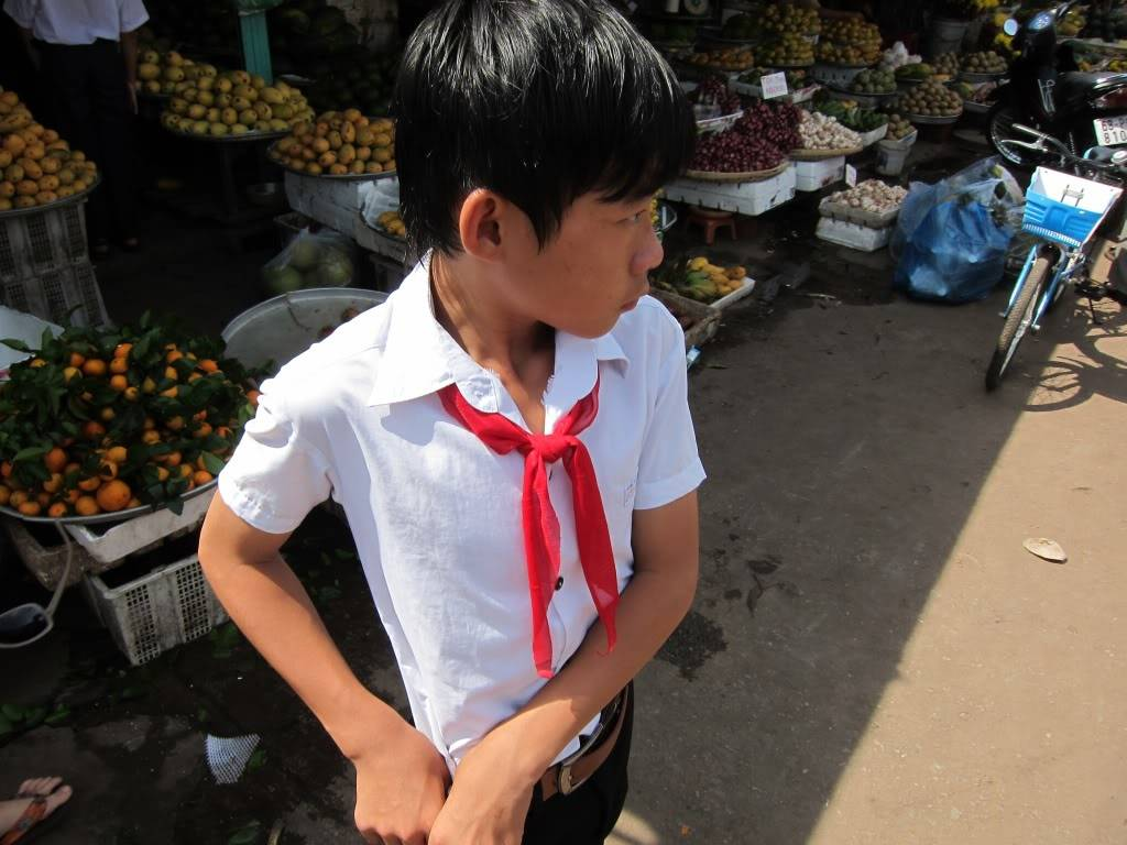 Sudul Vietnamului de revelion 2011/2012: OTP-KBP-SGN cu Aerosvit! IMG_2397