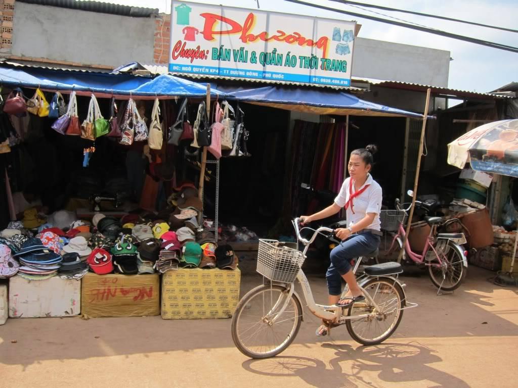 Sudul Vietnamului de revelion 2011/2012: OTP-KBP-SGN cu Aerosvit! IMG_2398