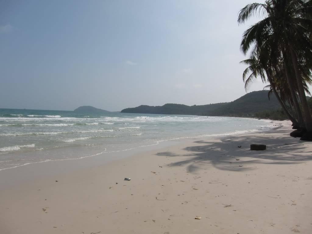Sudul Vietnamului de revelion 2011/2012: OTP-KBP-SGN cu Aerosvit! IMG_2419