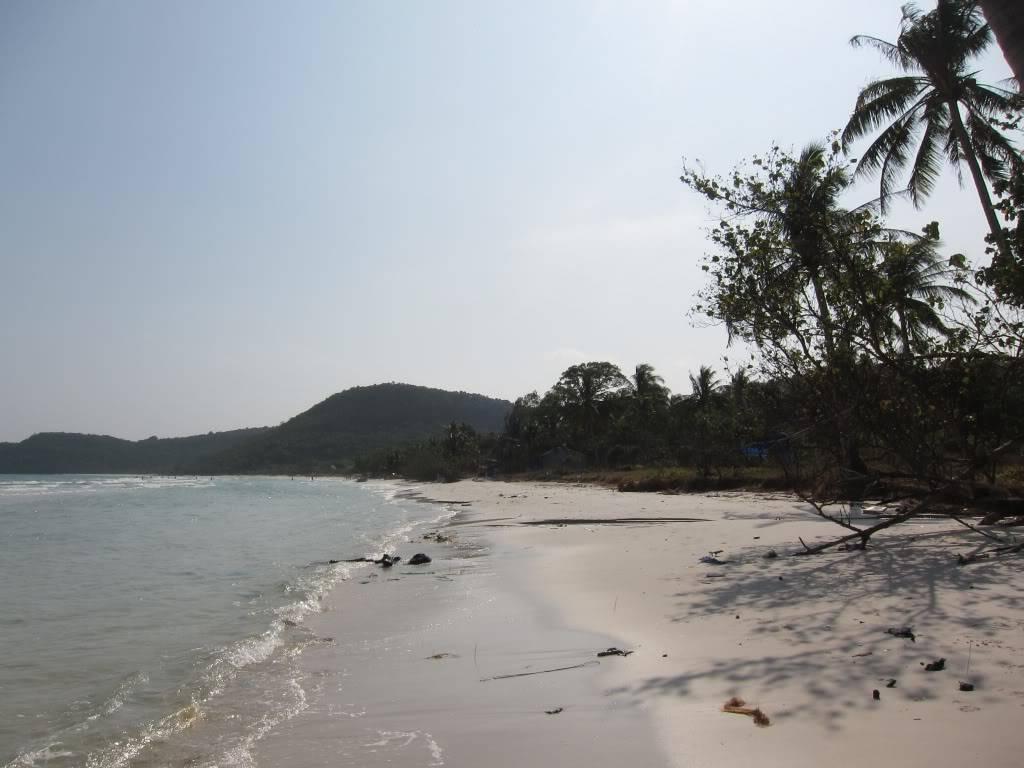 Sudul Vietnamului de revelion 2011/2012: OTP-KBP-SGN cu Aerosvit! IMG_2443