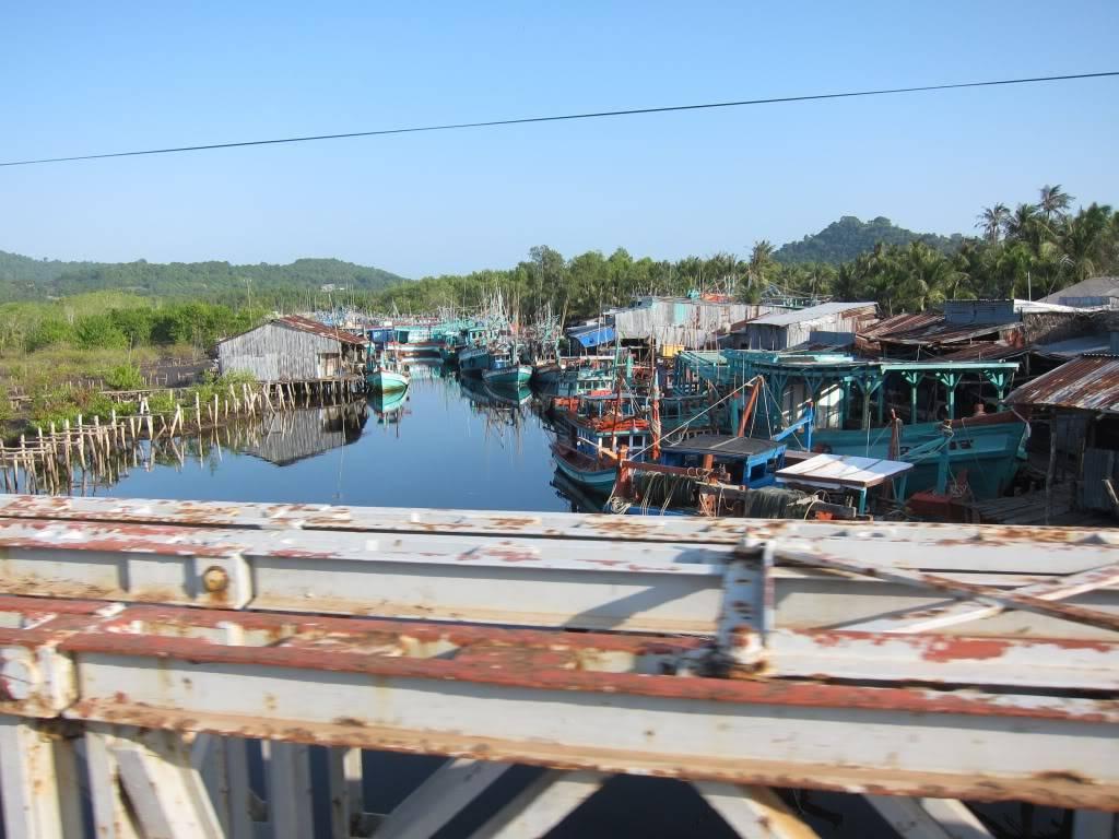 Sudul Vietnamului de revelion 2011/2012: OTP-KBP-SGN cu Aerosvit! IMG_2560