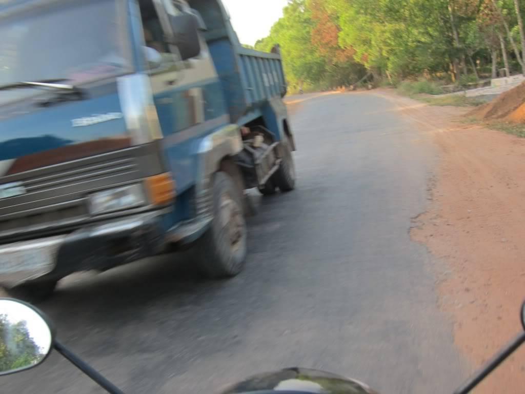 Sudul Vietnamului de revelion 2011/2012: OTP-KBP-SGN cu Aerosvit! IMG_2617