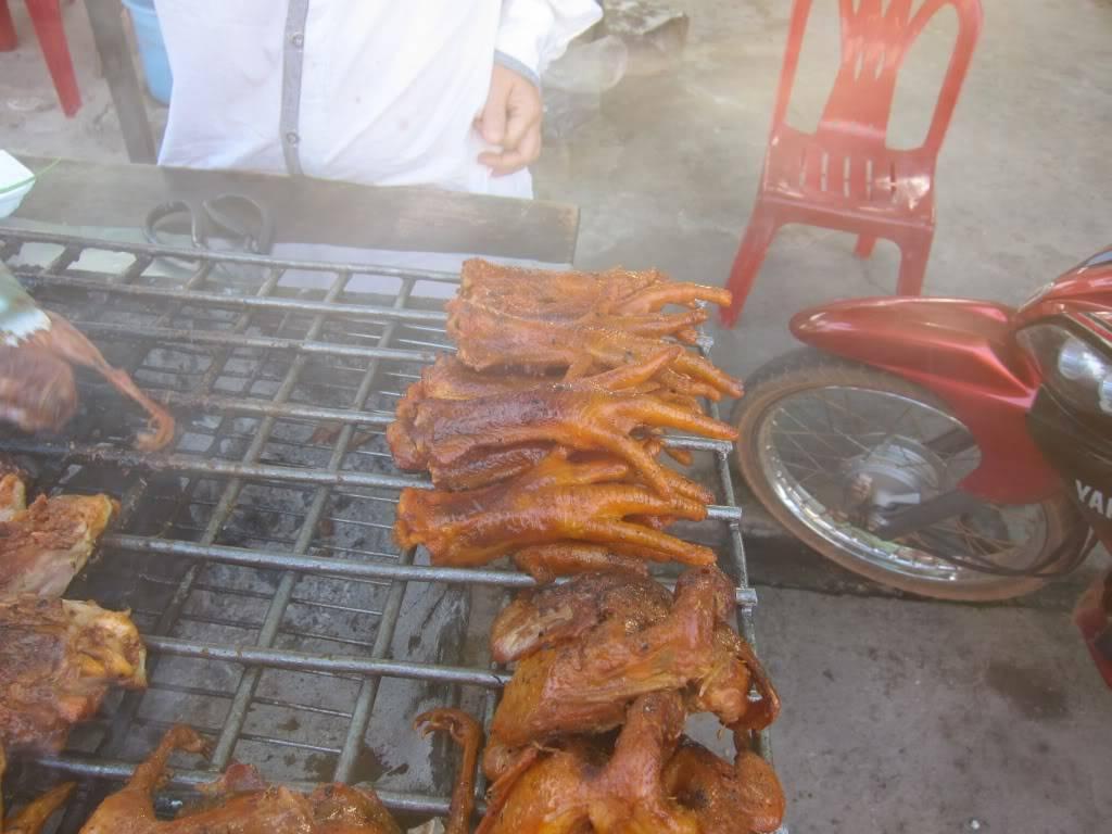 Sudul Vietnamului de revelion 2011/2012: OTP-KBP-SGN cu Aerosvit! IMG_2627
