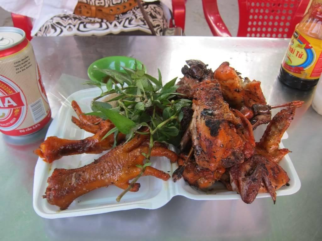 Sudul Vietnamului de revelion 2011/2012: OTP-KBP-SGN cu Aerosvit! IMG_2631