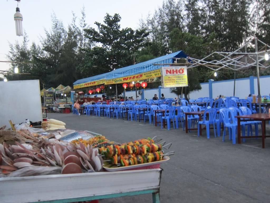 Sudul Vietnamului de revelion 2011/2012: OTP-KBP-SGN cu Aerosvit! IMG_2640