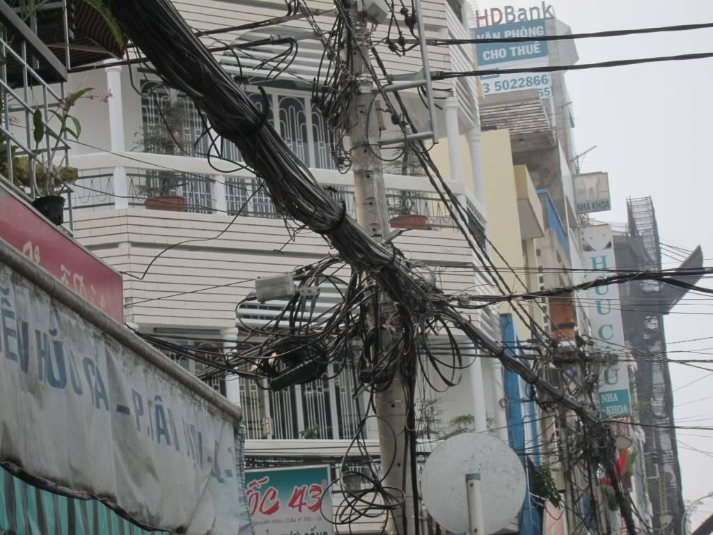 Sudul Vietnamului de revelion 2011/2012: OTP-KBP-SGN cu Aerosvit! Image001-1