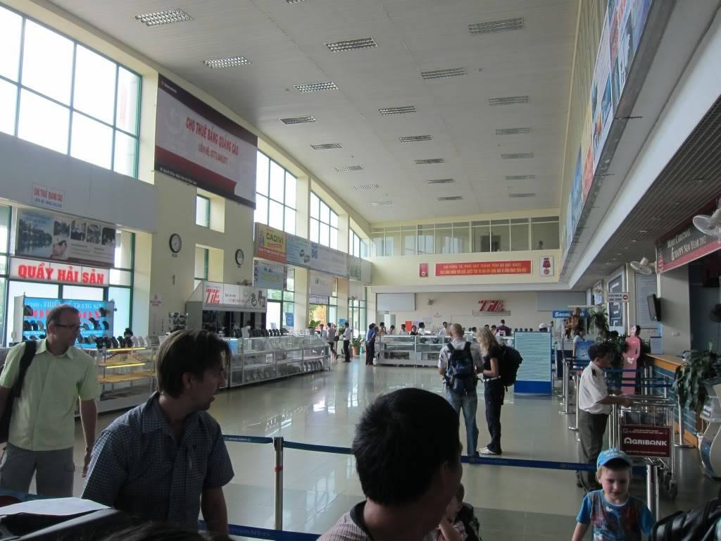 Sudul Vietnamului de revelion 2011/2012: OTP-KBP-SGN cu Aerosvit! Image001