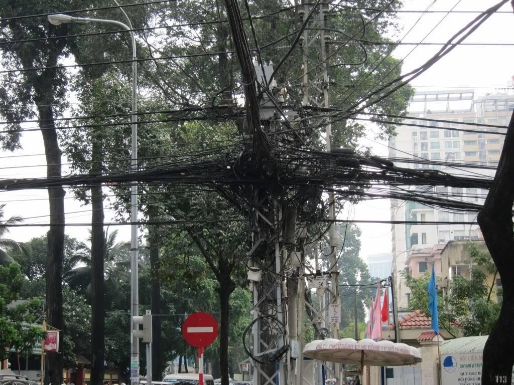 Sudul Vietnamului de revelion 2011/2012: OTP-KBP-SGN cu Aerosvit! Image002-1