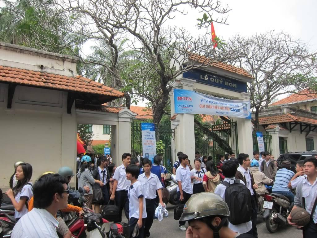 Sudul Vietnamului de revelion 2011/2012: OTP-KBP-SGN cu Aerosvit! Image003-1