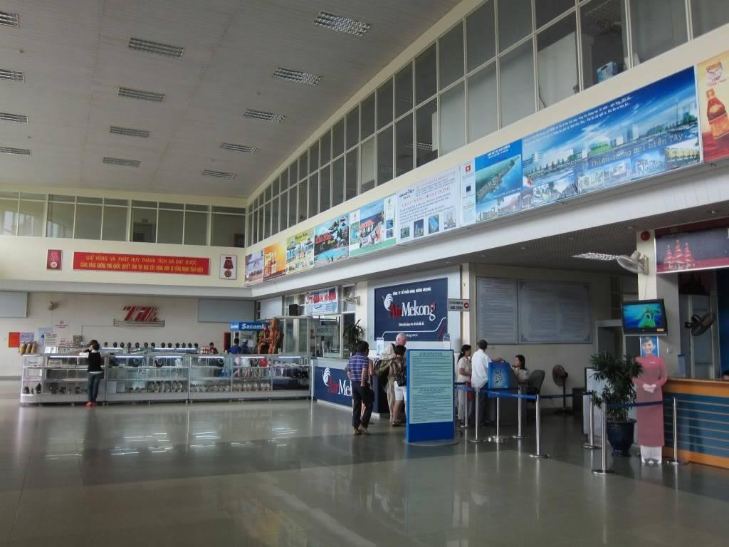 Sudul Vietnamului de revelion 2011/2012: OTP-KBP-SGN cu Aerosvit! Image003