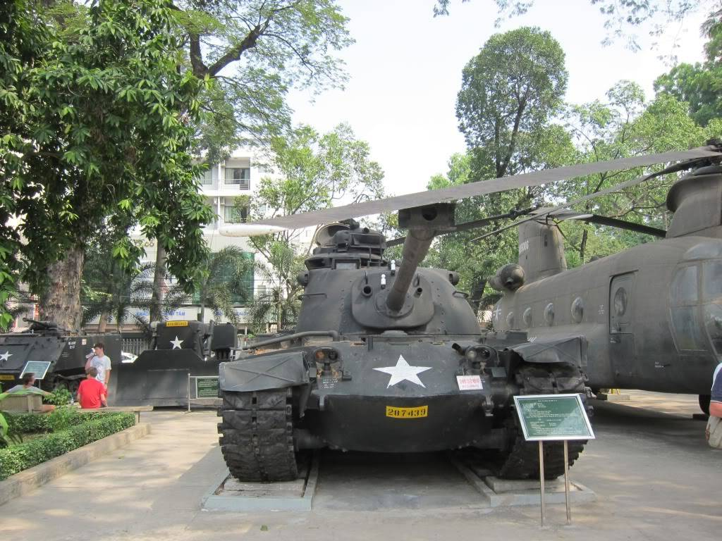 Sudul Vietnamului de revelion 2011/2012: OTP-KBP-SGN cu Aerosvit! Image004-1