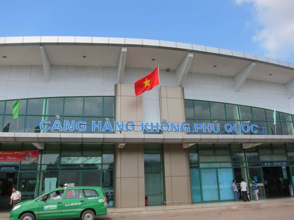 Sudul Vietnamului de revelion 2011/2012: OTP-KBP-SGN cu Aerosvit! Image004