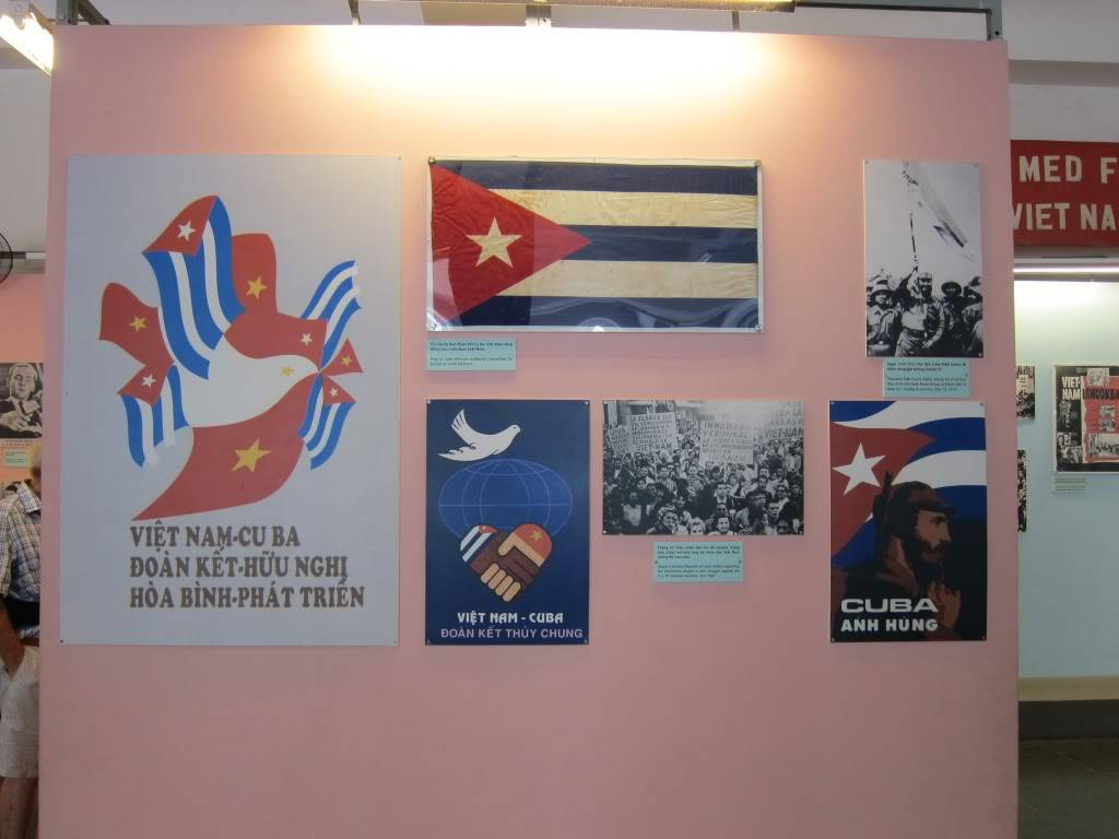 Sudul Vietnamului de revelion 2011/2012: OTP-KBP-SGN cu Aerosvit! Image005-1