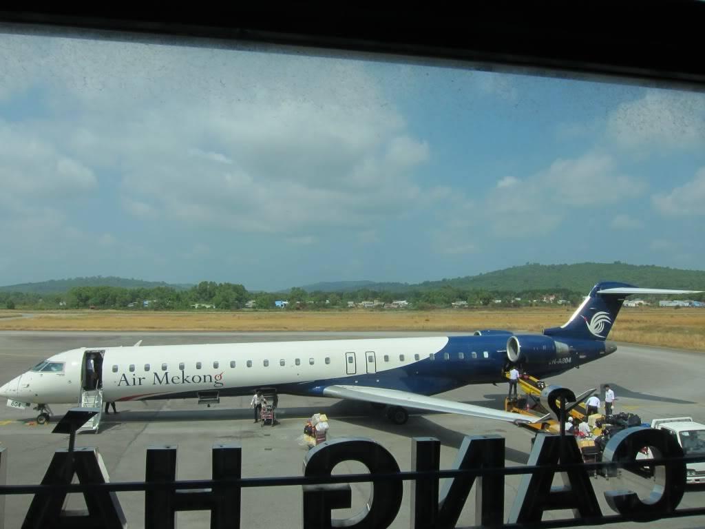 Sudul Vietnamului de revelion 2011/2012: OTP-KBP-SGN cu Aerosvit! Image005