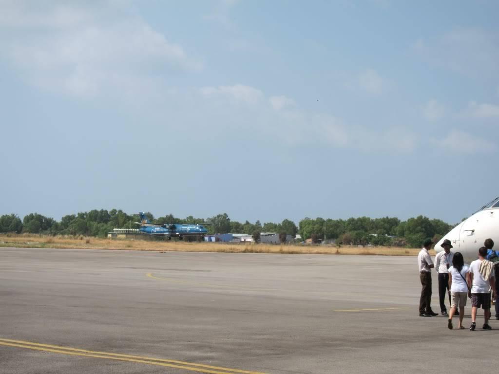 Sudul Vietnamului de revelion 2011/2012: OTP-KBP-SGN cu Aerosvit! Image006