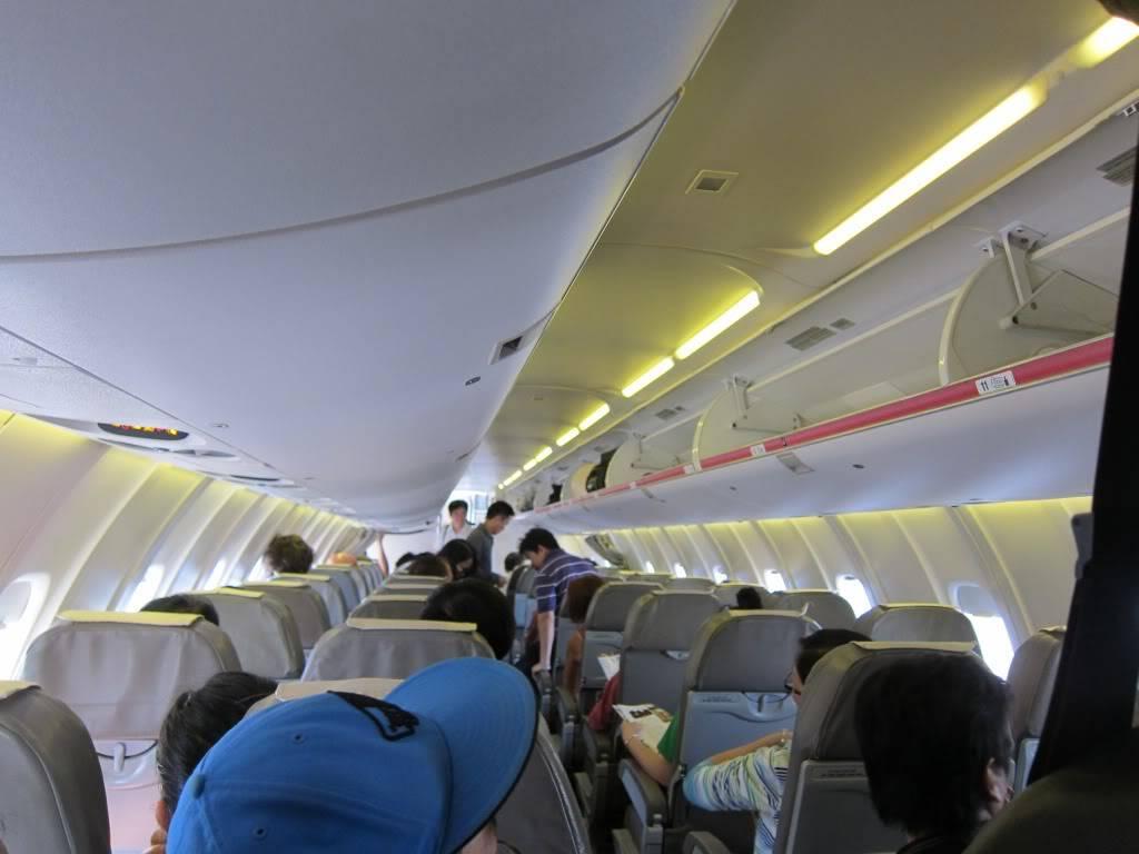 Sudul Vietnamului de revelion 2011/2012: OTP-KBP-SGN cu Aerosvit! Image007
