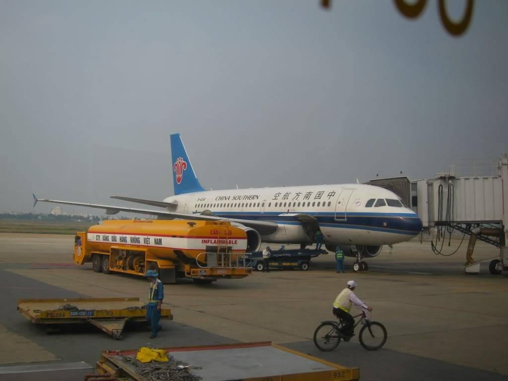 Sudul Vietnamului de revelion 2011/2012: OTP-KBP-SGN cu Aerosvit! Image011