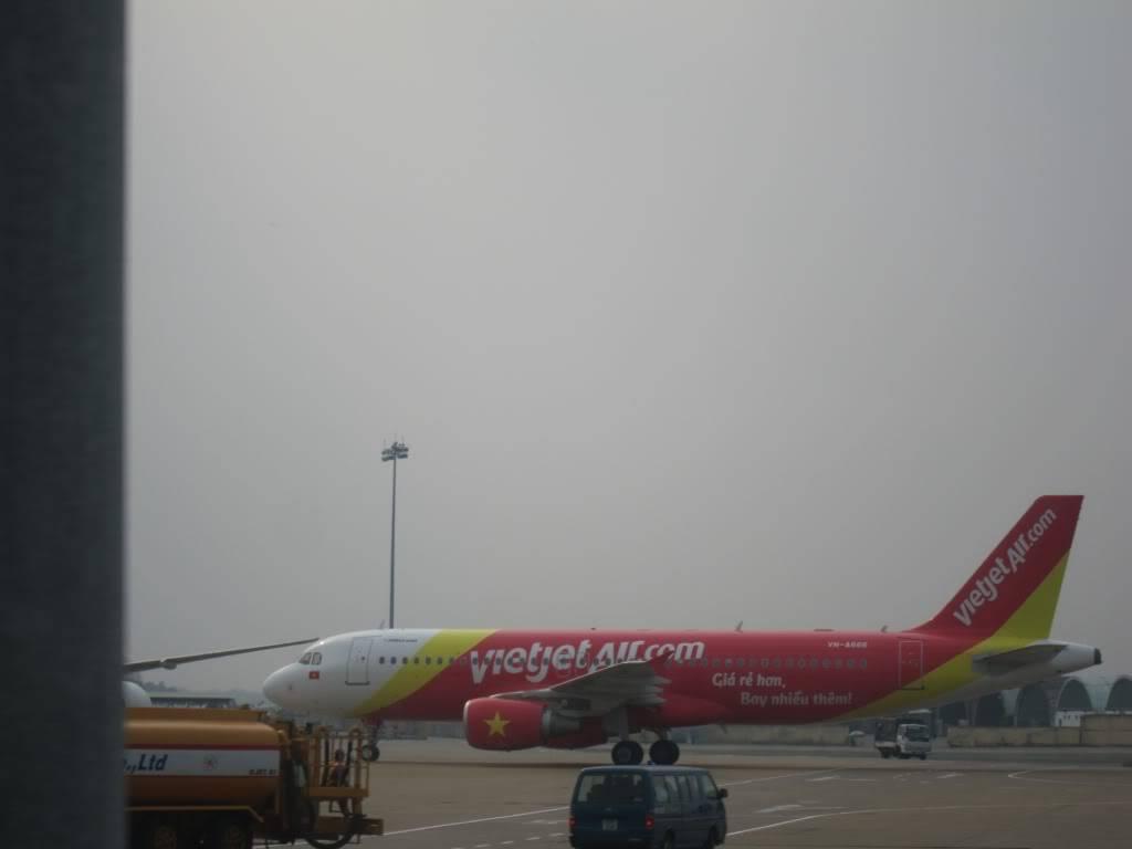 Sudul Vietnamului de revelion 2011/2012: OTP-KBP-SGN cu Aerosvit! Image012