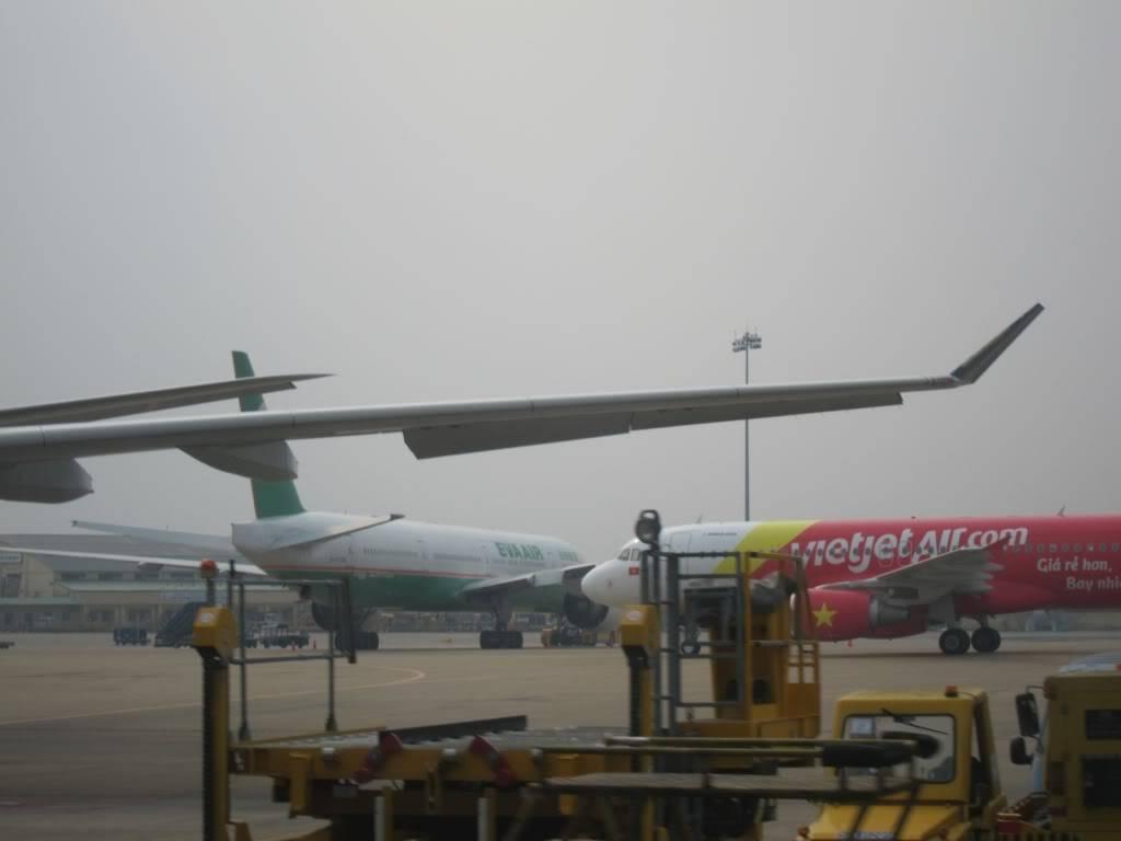Sudul Vietnamului de revelion 2011/2012: OTP-KBP-SGN cu Aerosvit! Image013