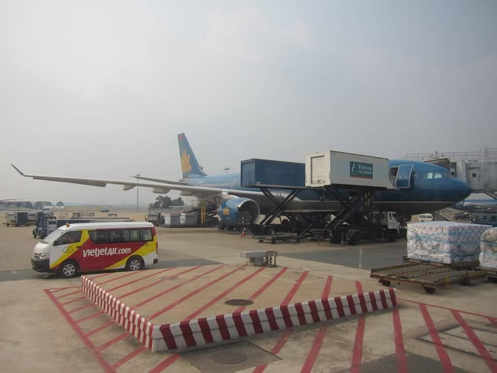 Sudul Vietnamului de revelion 2011/2012: OTP-KBP-SGN cu Aerosvit! Image014