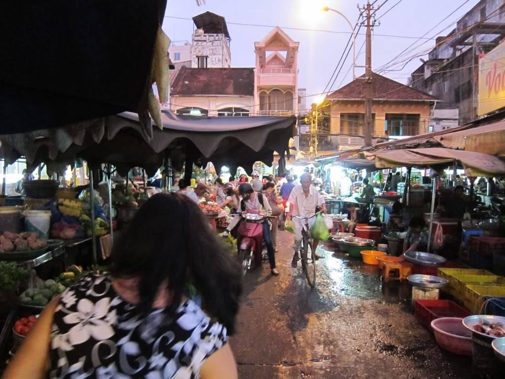 Sudul Vietnamului de revelion 2011/2012: OTP-KBP-SGN cu Aerosvit! Image015