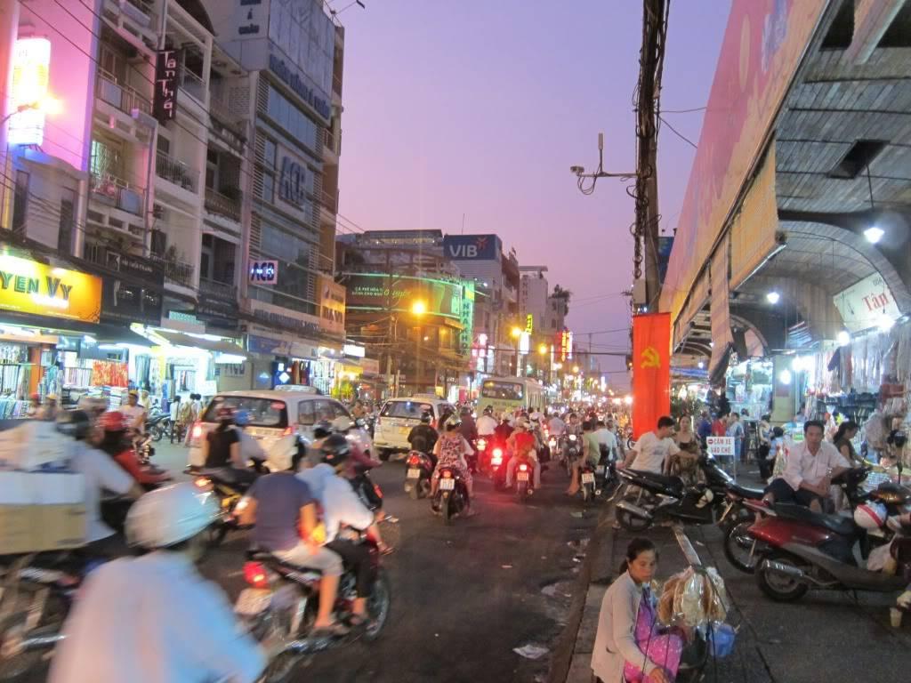 Sudul Vietnamului de revelion 2011/2012: OTP-KBP-SGN cu Aerosvit! Image016