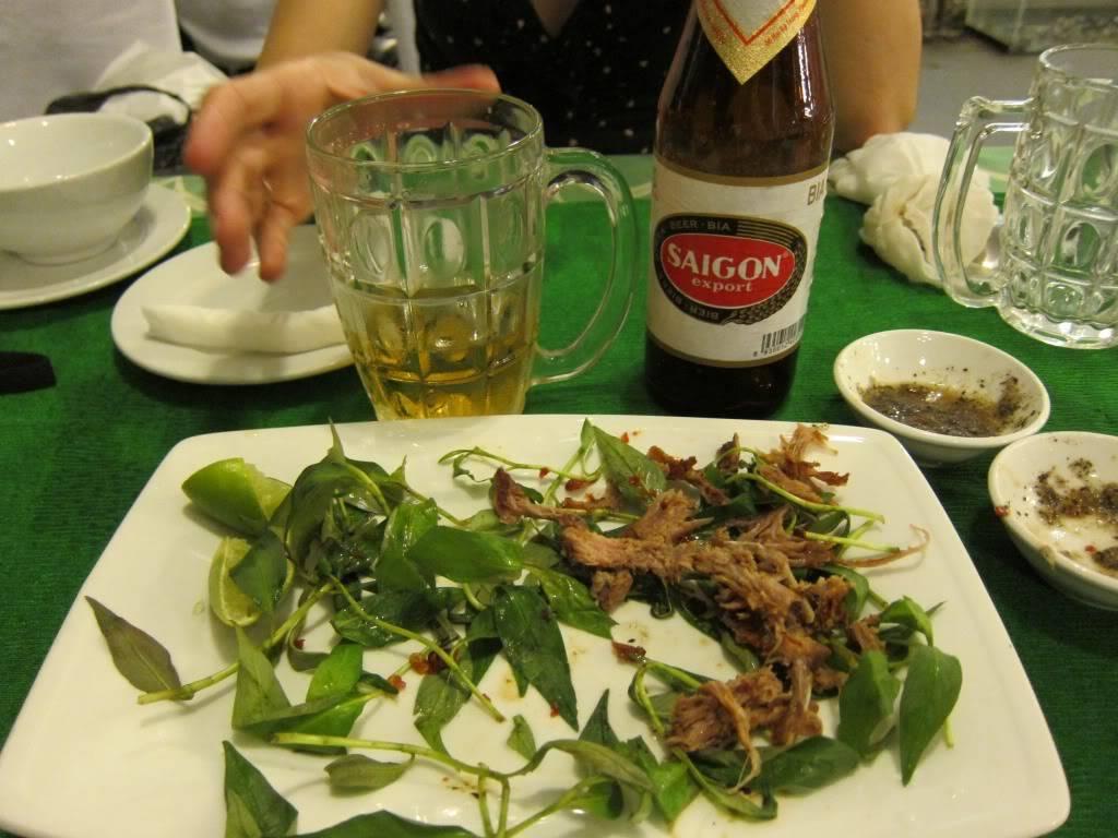 Sudul Vietnamului de revelion 2011/2012: OTP-KBP-SGN cu Aerosvit! Image025
